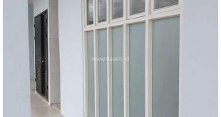 Jendela Aluminium dan Kaca | Banda Aceh