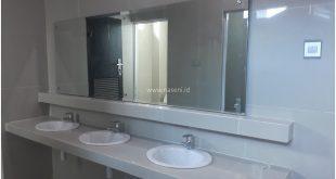 Kaca Cermin | Banda Aceh