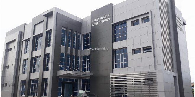 Sekat Kaca da Aluminium | Banda Aceh