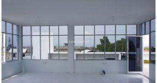 Partisi Kusen Aluminium dan Kaca | Banda Aceh