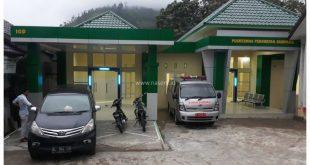 Partisi Aluminium dan Kaca | Banda Aceh
