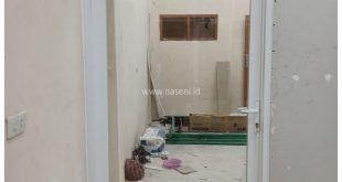 Pintu Aluminium dan Kaca | Banda Aceh